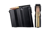 Barrett Model 82A1 .50 BMG 10 Round Magazine 13355 13355