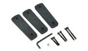 Barrett MRAD Buttplate Spacer Kit 13337 13337