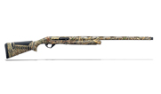 "Benelli Super Black Eagle 3 12 GA 28"" Realtree Max-5 Shotgun 10301"