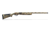 "Benelli Super Black Eagle 3 12 GA 26"" Realtree Max-5 Shotgun 10307"