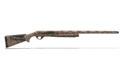 Benelli Super Black Eagle 3 12/26 Mossy Oak Bottomlands, 3+1 magazine [10350]