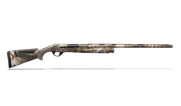 "Benelli Super Black Eagle 3 12 GA 26"" Gore Sitka Optifade Waterfowl Timber Shotgun 10360"