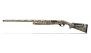 "Benelli Super Black Eagle 3 12 GA 28"" LH Realtree Max-5 Shotgun 10375"