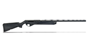 "Benelli Vinci 12ga Black Synthetic ComforTech Plus 28"" 3+1 10511"