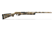 "Benelli Super Vinci 12 gauge 28"" Gore Optifade Marsh Shotgun 10556"