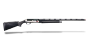 "Benelli Performance Shop SuperSport 20ga/28"" Shotgun 10656"
