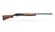 "Benelli Montefeltro 12GA 30"" Satin Walnut Shotgun 10808-BE"