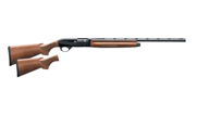 "Benelli Montefeltro Combo Satin walnut includes youth and adult stock 26"" 10832"