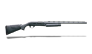 "Benelli M2 Field 12GA 3"" 28"" Black 3+1 Semi-Auto Shotgun 11006"