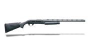 "Benelli M2 Field 12GA 3"" 24"" Black 3+1 Semi-Auto Shotgun 11021"