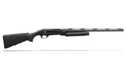 "Benelli Performance Shop M2 3 Gun 12ga 24"" Black Synthetic, ComfortTech,  MPN 11022