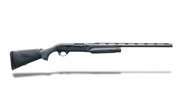 "Benelli M2 Field 12GA 3"" 21"" Black 3+1 Semi-Auto Shotgun 11026"