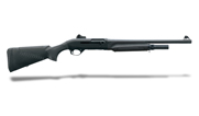 "Benelli M2 Tactical Black synthetic, ComforTech®, Ghost-ring sight 18.5"" 11029"