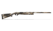 "Benelli M2 Field 12GA 3"" 26"" GORE Optifade Timber 3+1 Semi-Auto Shotgun 11146"