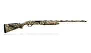 Waterfowl Shotguns