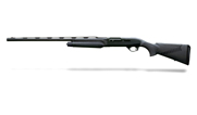 "Benelli M2 Field Left hand Black synthetic, ComforTech 28"" 20GA MPN 11196 11196"