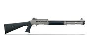 "Benelli M4 H20 Tactical 12GA 18.5"" Shotgun 11794"