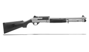 "Benelli M4 H20 Tactical Shotgun 12-Gauge 3"" 11795"