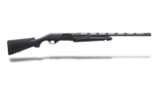 "Benelli Nova Pump Black synthetic 24"" 20035"