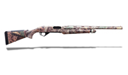 "Benelli Realtree® APG?,  ComforTech®ax-4?, ComforTech® 26"" 20126"