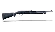 "Benelli SuperNova Tactical 12GA 18"" Black Synthetic Shotgun 20145"