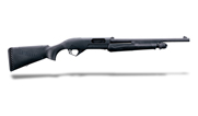 "Benelli SuperNova Tactical 12GA 18"" Black Shotgun 20155"