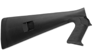 Benelli M4 Pistol Grip Synthetic Stock for 12 ga 81040