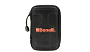 Benelli Universal Cleaning Kit 90218