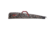 Ducker Gun Case with Pocket Max-5™ 94010