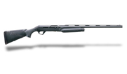 "Bennelli Super Black Eagle II Black synthetic, ComforTech® 28"" 10016"
