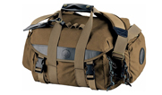 Beretta WAXWEAR FIELD BAG.  MPN BS2620610832|BS2620610832