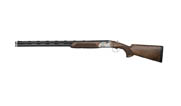 "Beretta 694 Sporting B-Fast Comb 12-ga 3"" 30"" Walnut Over/Under Shotgun J694B10"