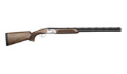 "Beretta 694 Sporting 12-ga 3"" 32"" Walnut Over/Under Shotgun J694E12"