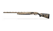 "Beretta A400 Xtreme PLUS KO Synthetic (Left Hand) 12ga 3-1/2in 28"" Semi-Auto Shotgun J42XD18L"