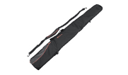 Beretta Uniform Pro Black Soft Gun Case FOL60001890999