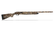 "Beretta A300 Outlander Camo True Timber DRT 12GA 28"" MC3 Shotgun J30TZ18"