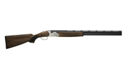 "Beretta 686 Silver Pigeon I 20ga 3"" 26"" OCHP Walnut Over/Under Shotgun J686FK6"
