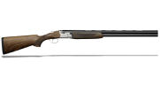 "Beretta 693 20ga 26"" Over/Under Shotgun J693F26"