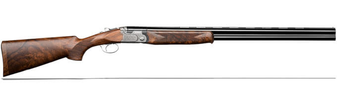 Beretta 695 12ga 28 Obf Hp Shotgun J695v18 For Sale Ships Free Scopelist Com Buy a beretta shotgun online. beretta 695 field 12ga 3 28 grade 3 walnut over under shotgun j695v18