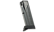 Beretta Px4 Storm Sub-Compact 9mm 13 Round Magazine SNAP GRIP JMPX4S9E