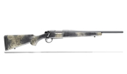 "Bergara B-14 Hunter ""Wilderness"" 6.5 Creedmoor Synthetic 22"" Rifle B14S112"