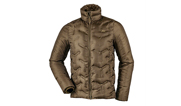 Blaser Men 's Barnabas Down Jacket LG|BAOJMBDO