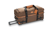 Blaser Hunting Travel Trolley 195130