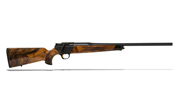 Blaser R8 Jaeger Grade 9 Right Hand .270 Win SN: RR034589