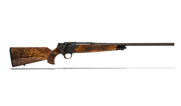 Blaser R8 Jaeger Grade 9 Right Hand .270 Win SN: RR034599