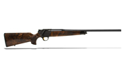 Blaser R8 Jaeger Grade 9 Right Hand .270 Win SN: RR034601