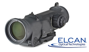 Elcan Scopes