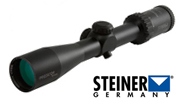 Steiner Germany Rifle Scopes