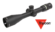 Trijicon Rifle Scopes
