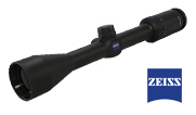 Zeiss Rifle Scopes